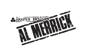 ci_logo_merrick_stamp