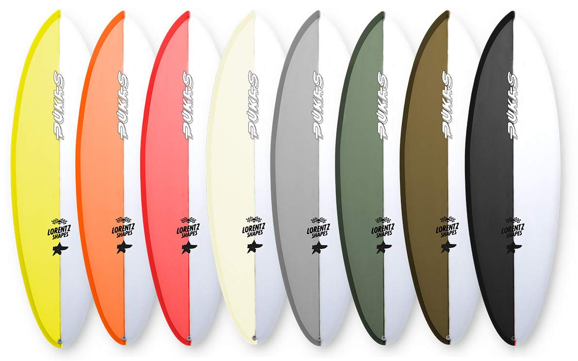 pukas-surf-surfboards-original-sixtyniner-art-work-family-02