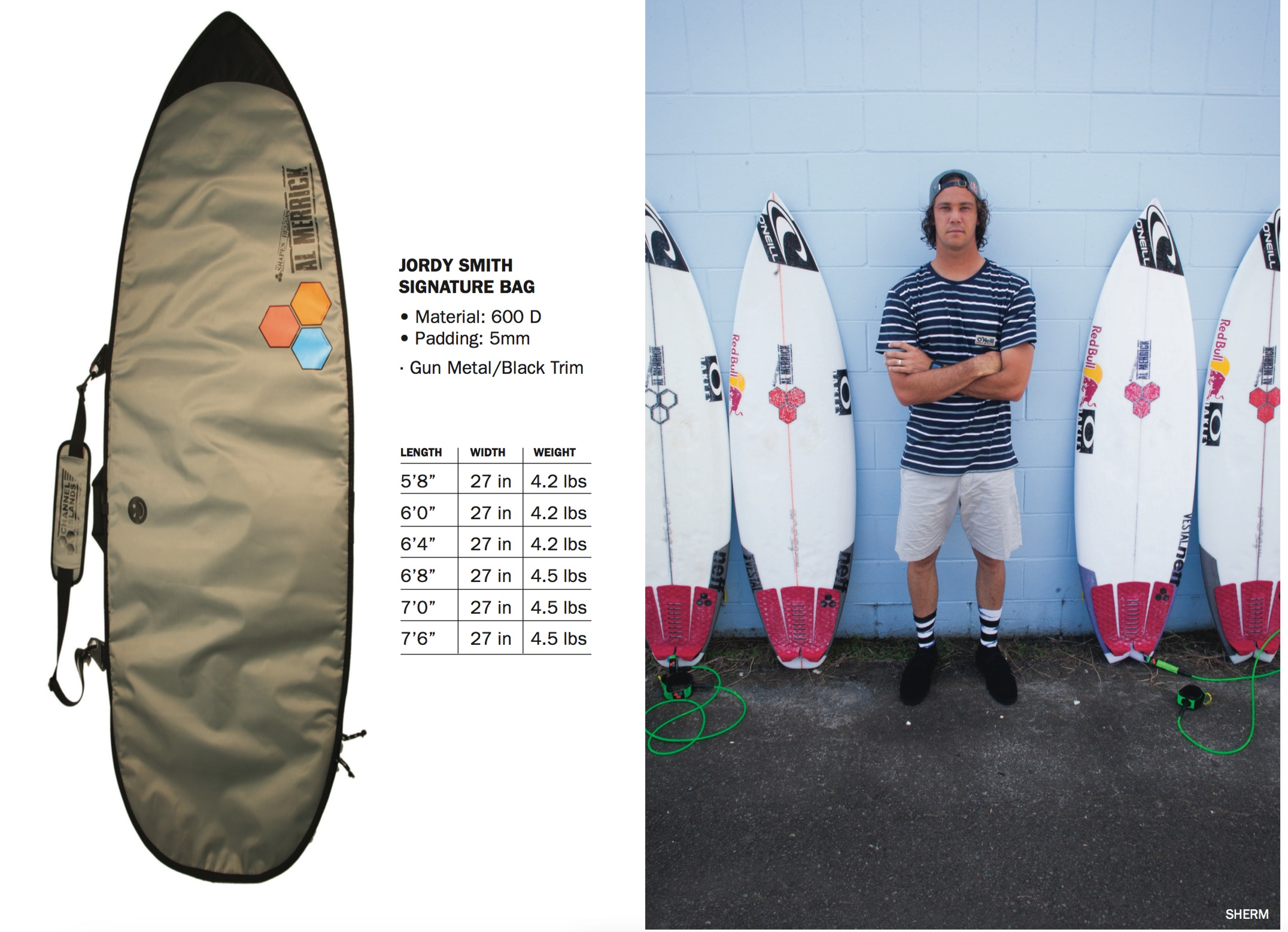 surfshack-ci-boardbags