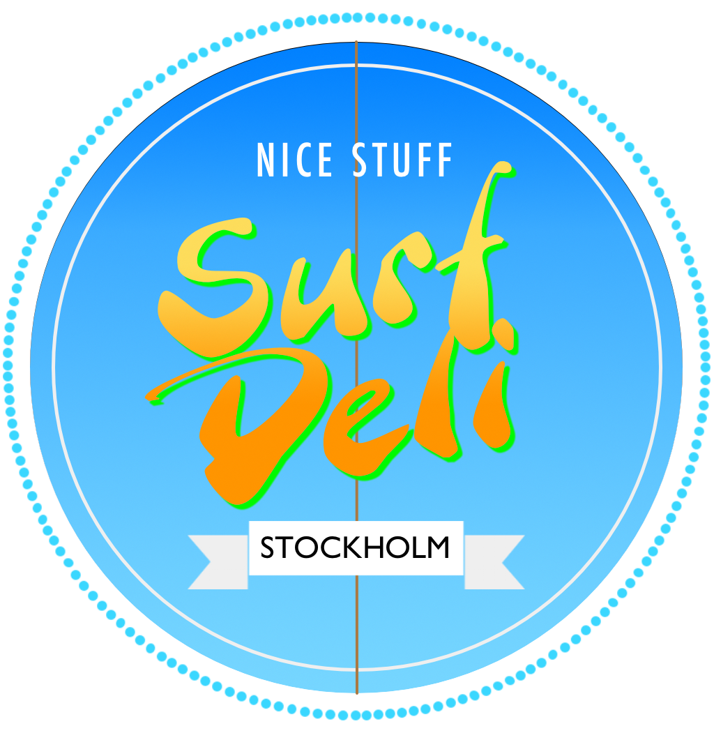 surfdeli-blue-vintage-logo-4-copy