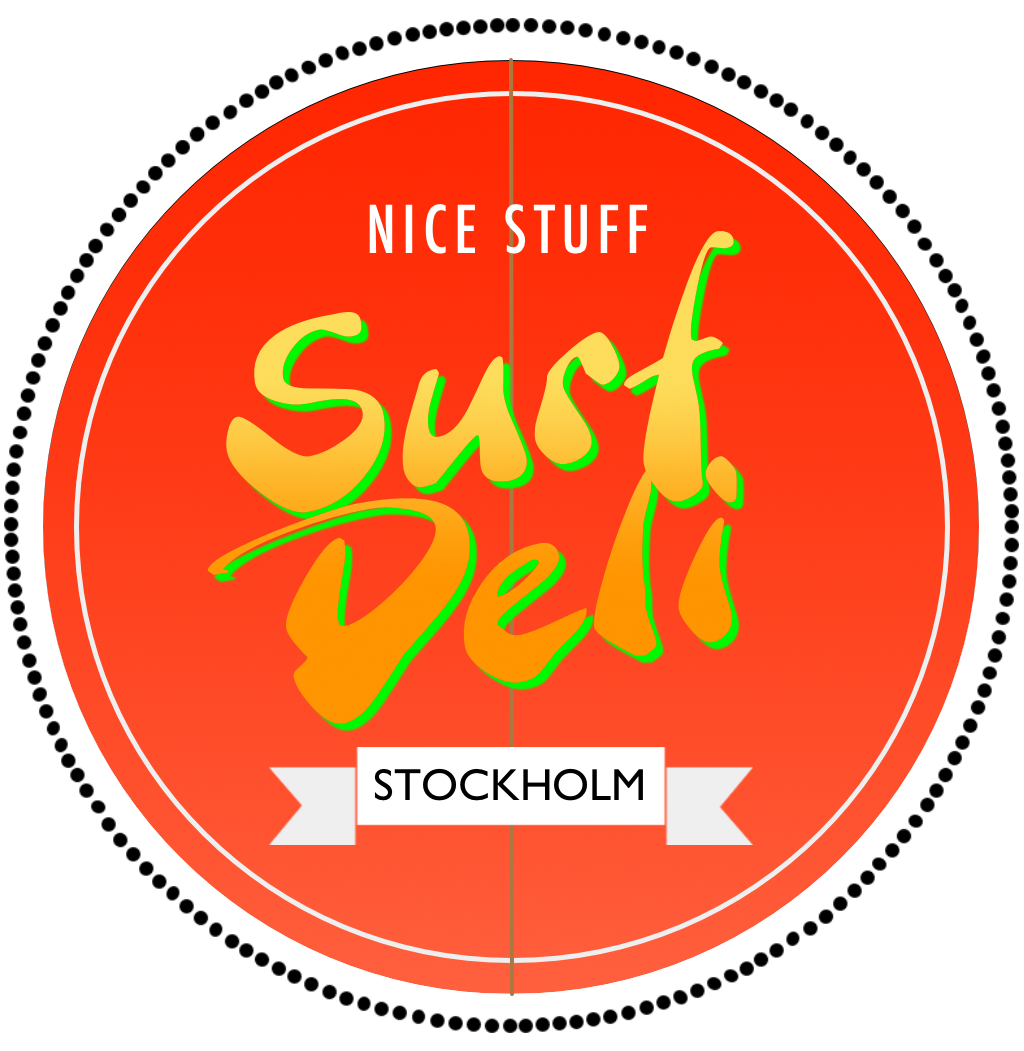 surfdeli-red-vintage-logo-4-copy
