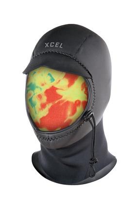 Xcel-DL-2mm-Hood