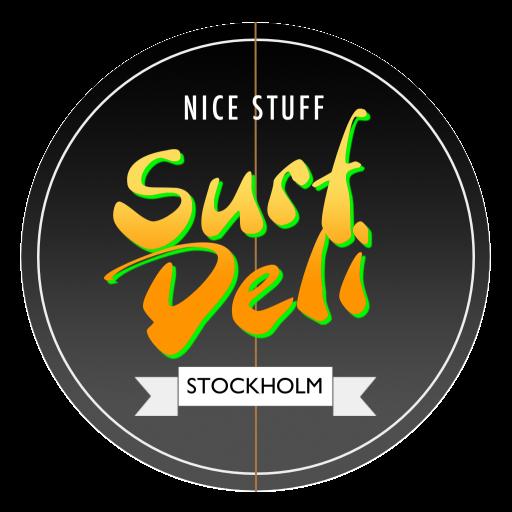 cropped-SurfDeli-logo-vintage-logo-4-copy.png